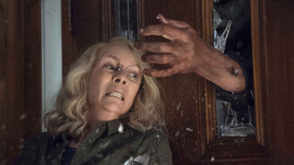Halloween-2018-Michael-Attacks-Laurie-Header.jpg