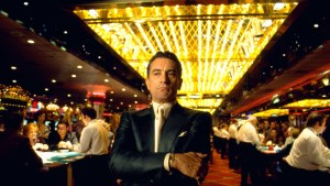 """Keep them playing"": Five essential casino movies"
