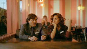 Film Review: An Evening with Beverly Luff Linn