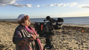 Berlin 2019: Varda by Agnès review