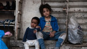 Film Review: Capernaum