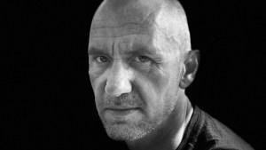 Interview: Radu Muntean, dir. One Floor Below