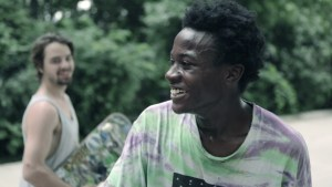 Film Review: Minding the Gap