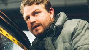 Interview: Brady Corbet, dir. Vox Lux