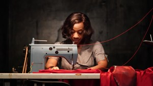 Film Review: In Fabric