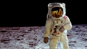 5 facts that'll prepare you for the awe of Apollo 11