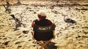 Film Review: Varda by Agnès