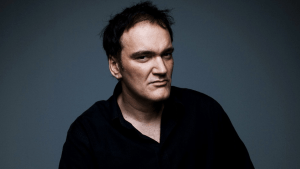 Tarantino's finest moments