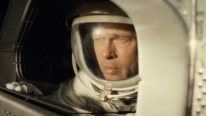 Film Review: Ad Astra