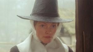 Film Review: Fanny Lye Deliver'd