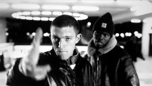 Film Review: La Haine