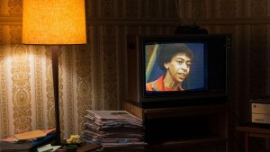 Film Review: Recorder: The Marion Stokes Project