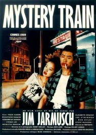 Mystery_Train-409747361-large