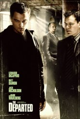 The-Departed_poster_goldposter_com_10