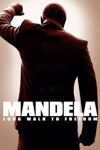 Mandela - Long Walk to Freedom Poster