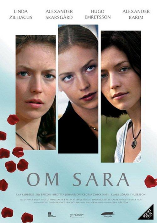 Om Sara
