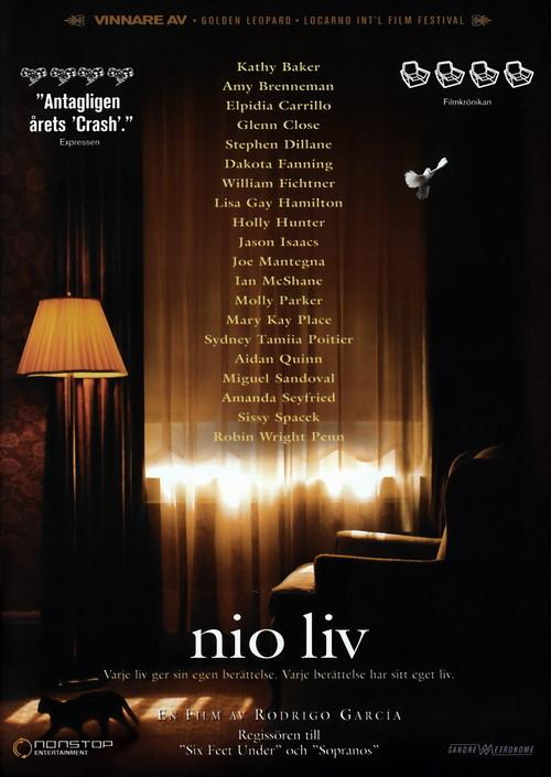 Nio Liv
