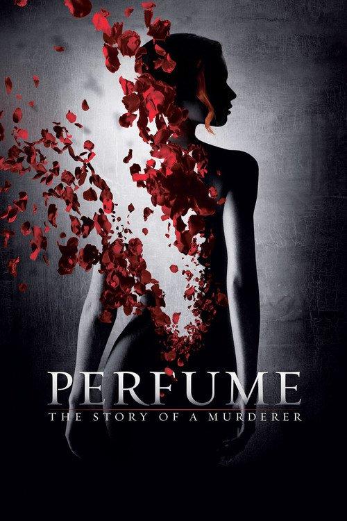 Parfymen: Berättelsen om en mördare