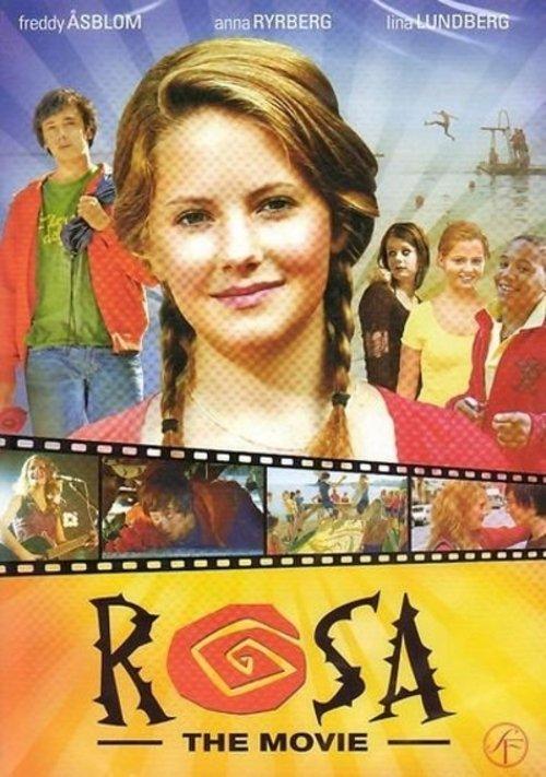 Rosa - The Movie