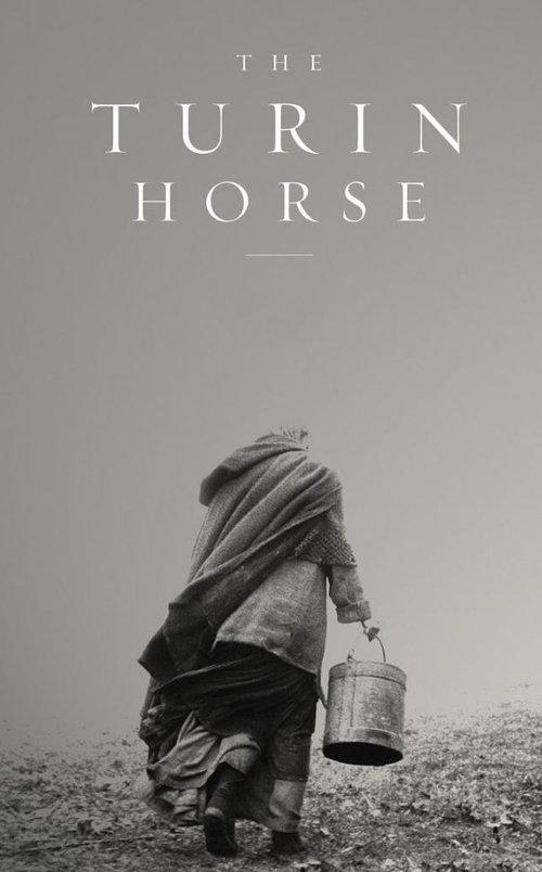 Turinhästen