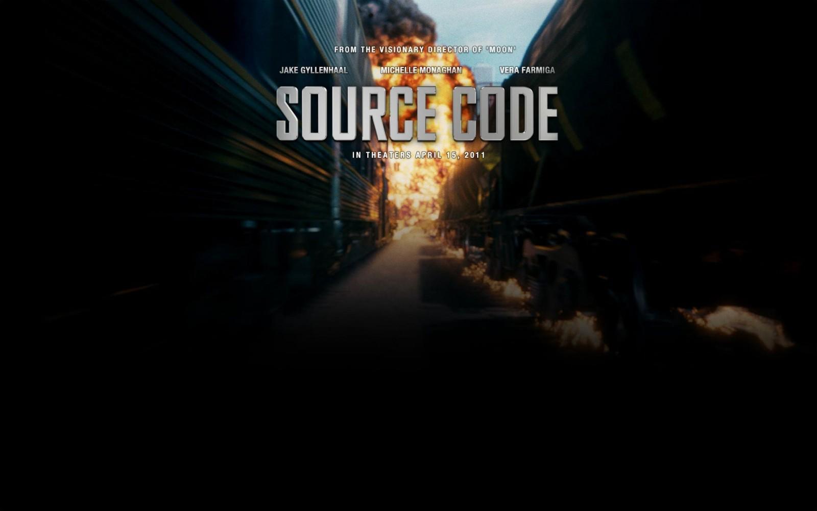 source-code-9076-1920x1200
