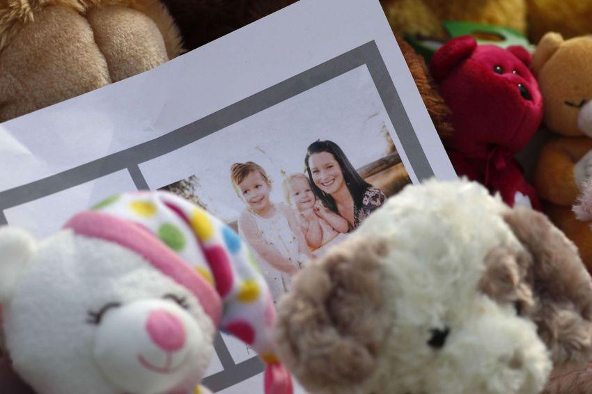 L'Affaire Watts, chronique d'une tuerie familiale