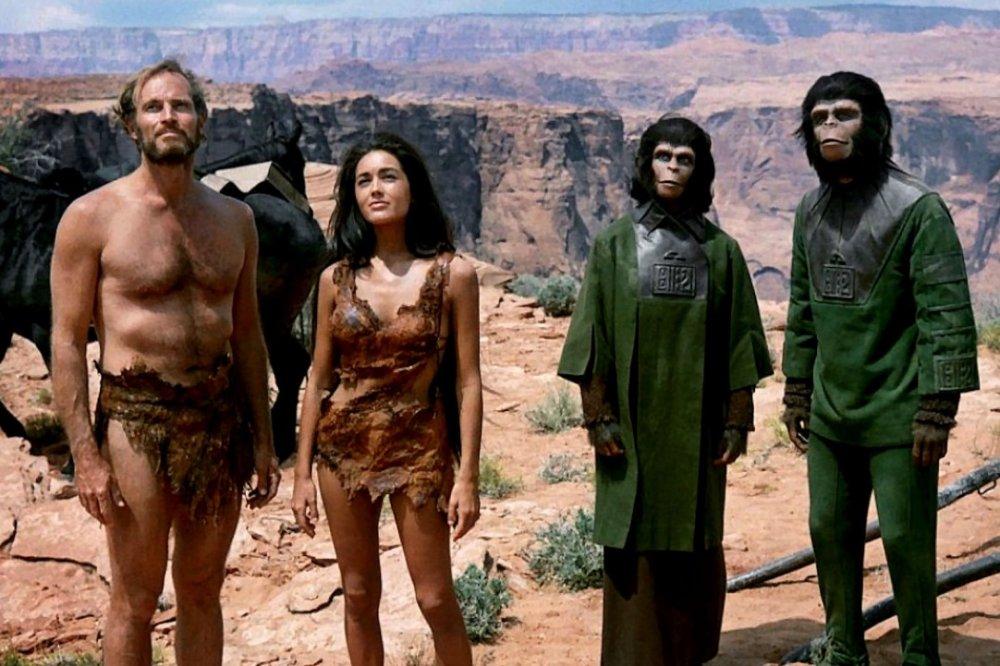 Cinco remakes con guiños sutiles a sus originales