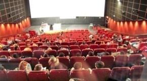 Estrenos: La mitad de Oscar