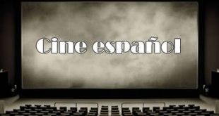 Cine negro en las calles de Madrid