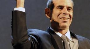 """""""Líbano"""", León de Oro a la mejor película en la Mostra"""