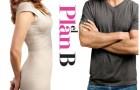 Jennifer López vuelve a pantalla con: El Plan B