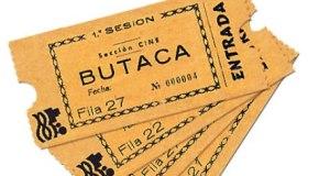 Se viene la octava edición del estival de Cine de Alicante