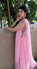 Adah sharma latest photoshoot 2