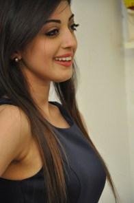 Pranitha suhash photoshoot 13