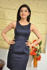 Pranitha suhash photoshoot 2
