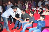 Bhale Bhale Manchi Roju Audio Launch 13