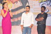 Bhale Bhale Manchi Roju Audio Launch 17