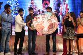 Bhale Bhale Manchi Roju Audio Launch 28