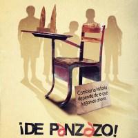 (301) Película De panzazo (2012)