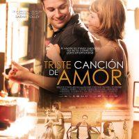 (358) Película Take this Waltz / Triste canción de amor (2011)