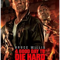 (442) A Good Day to Die Hard / Duro de matar: Un buen día para morir (2013)