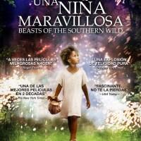 (454) Beasts of the Southern Wild / Una niña maravillosa (2012)