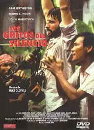 LOS GRITOS DEL SILENCIO (The killing fields) – 1.984 (2/2)