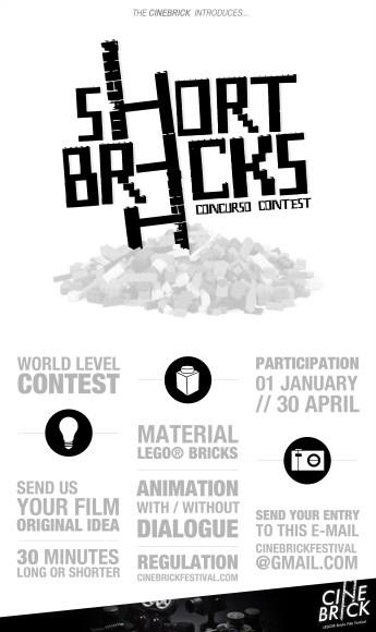 short_bricks_eng_rgb