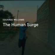 El auge de lo humano - Argentina