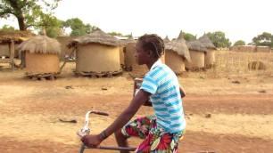 cinecicleta-Burkina-Fasso (1)