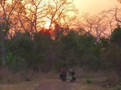 cinecicleta-Burkina-Fasso (14)