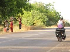 cinecicleta-Burkina-Fasso (20)