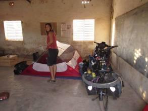 cinecicleta-Burkina-Fasso (22)