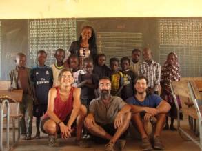 cinecicleta-Burkina-Fasso (23)